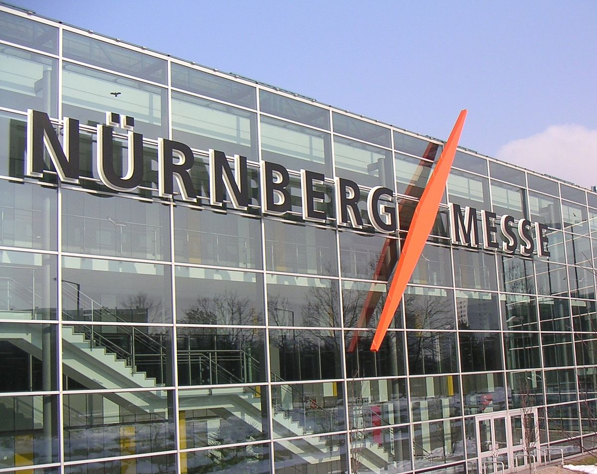 1200px-Germany_Nuernberg_Messe