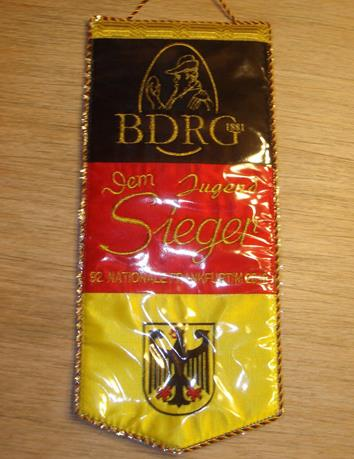 Siegerband (Copy)
